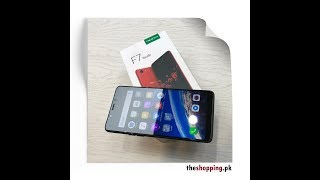 oppo f7 youth unboxing best phone for youtube vlogging