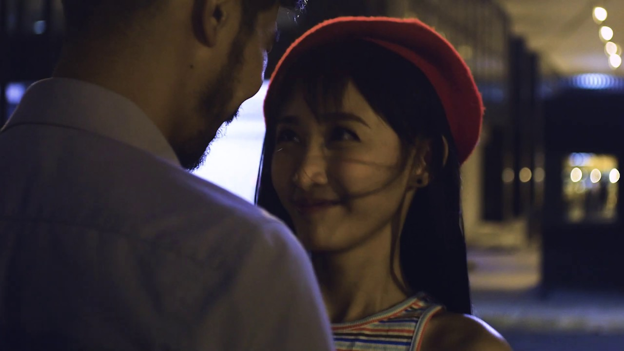 ONE NIGHT STAND (OFFICIAL MUSIC VIDEO) - FOURPLAY MNL
