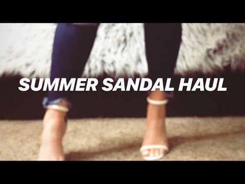 summer-sandals-missguided-&-nastygal