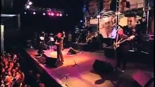 Amado Batista Dvd Completo E O Show 2004   YouTube