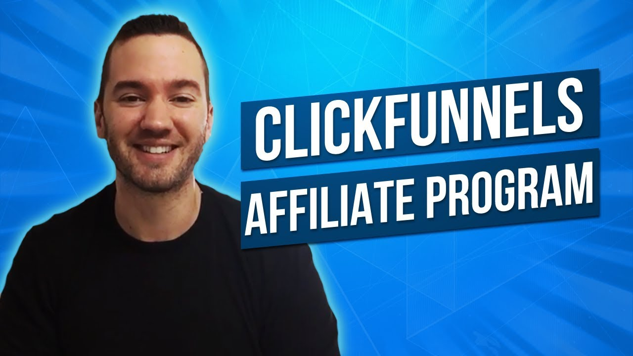 ClickFunnels Affiliate Program Review ???? $100K Generated