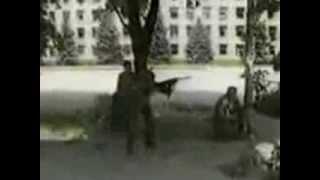 Orasul Tighina 20-21 iunie 1992 la 21 iulie se semneaza acordul de incetare a focului Mold ...