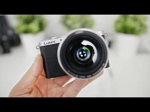 BEST Camera For Instagram 2017!