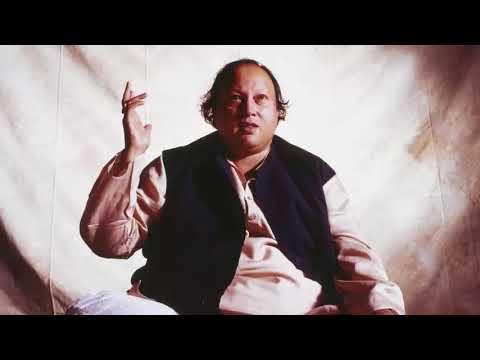 Umair Jaswal & Jabar Abbas, Dam Mast Qalandar, Coke Studio Season 10, Episode 6 Mp 3