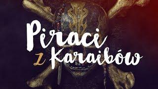Kiedy skończyli się Piraci z Karaibów? (+ opinia o Zemście Salazara)