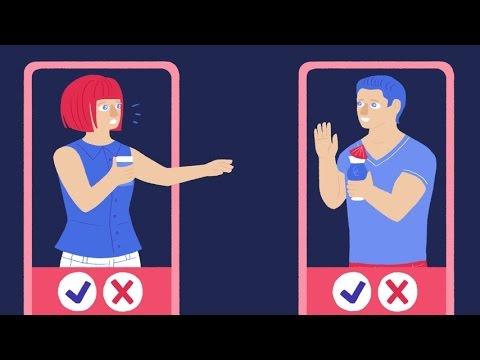 секс знакомств в дзержинске бесплатно без регистрации