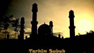 Tarhim Subuh.wmv