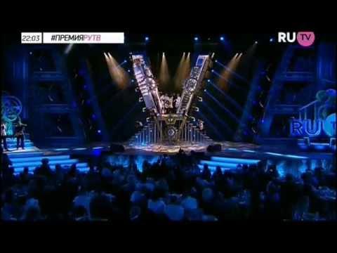 ru tv знакомства для секса