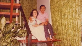 Bangkok 1980