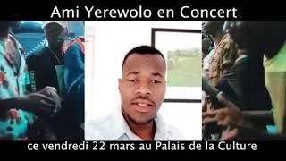 YEREWOLO TÉLÉCHARGER AMI