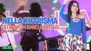 [5.88 MB] Nella Kharisma - Selingkuh Karo Mantan (Official Music Video)