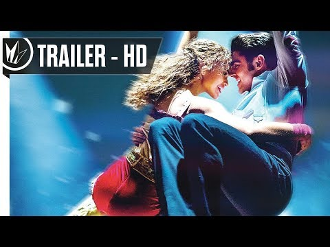 The Greatest Showman Official Trailer #2 (2017) Hugh Jackman, Zendaya -- Regal Cinemas [HD]