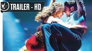 The Greatest Showman Official Trailer #2 (2017) Hugh Jackman, Zendaya -- Regal Cinemas [HD]