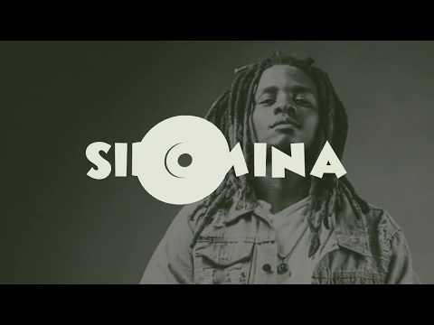 AWU- SIDOMINA prod by PHIL BILL ( LYRIC VIDEO )