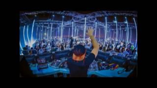 presentacion DJ JUNIOR thumbnail