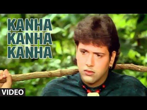 Kanha Kanha Kanha Full song   Radha Ka Sangam