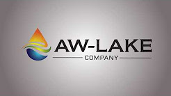 Frequency to Analog Converter from AW-Lake
