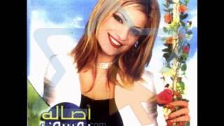 4. Asala Yousef