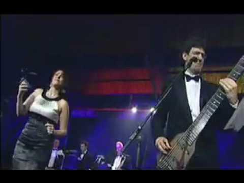The Hitmen Live 2010.mov