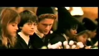 Harry potter und ein Stein Part 3 (by Coldmirror)