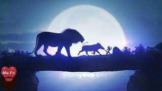 The Lion King - Hakuna Matata (Adronity Bootleg) Video