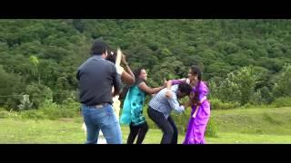 Dhaniklena joklu- Comedy scenes-1