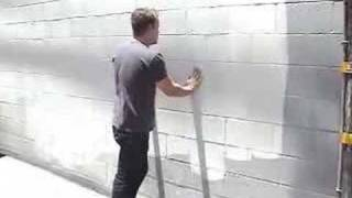 Walk Through Walls Glitch Roblox How Can You Walk Through Walls Herunterladen