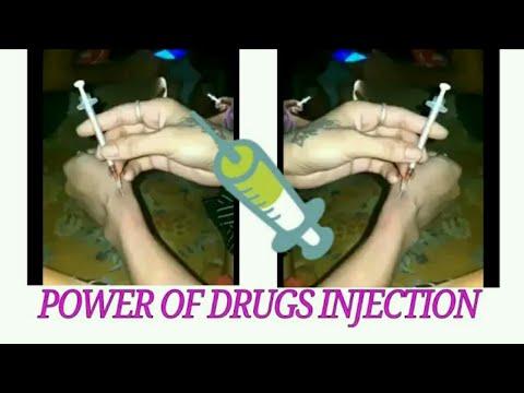 Drugs No Yakar Ya Khe Tripurasa Dopha Komor Nai,,,,,,,