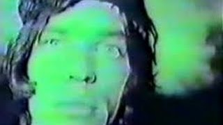 Rolling Stones # Child Of The Moon (1968) Promo Video