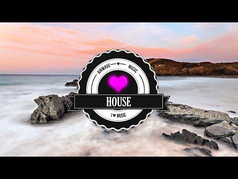 Reeck & Mathsen  Feeling You  AirwaveMusic Release