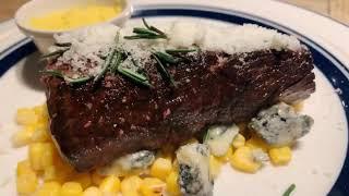 【 Twitter で話題 】肉の塊が堪能できる料理たちが美味しそう
