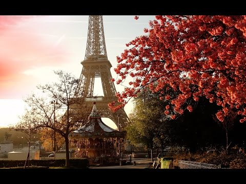 Gymnopédie No.  1 ~ Erik Satie ~ 10 HOUR LOOP Classical Piano Music for Relaxation, Study and Sleep