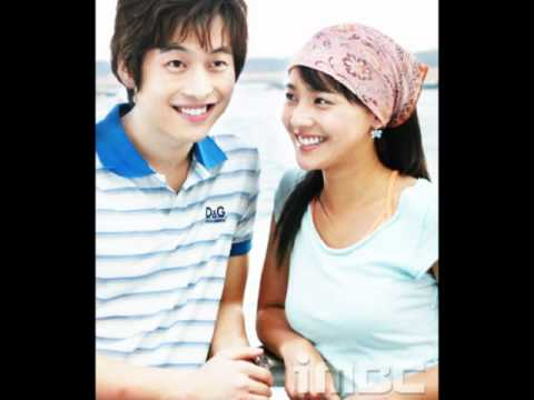 Wonderful Life Korean Drama Wmv Youtube