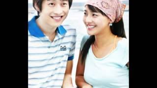 Wonderful Life [Korean Drama].wmv