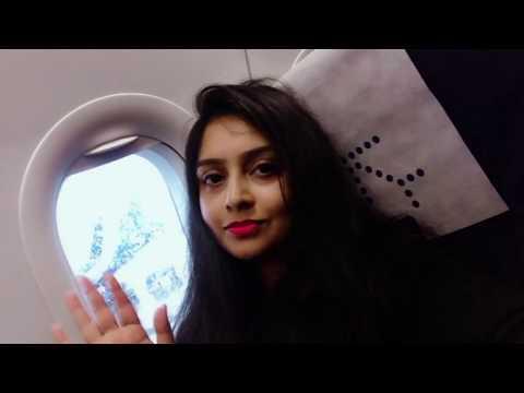 My Bhubaneshwar Trip | ମୋ ଭୁବନେଶ୍ୱର ଟ୍ରିପ |   నా భువనేశ్వర్ యాత్ర