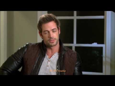William Levy @willylevy29 - The Single Moms Club Interview