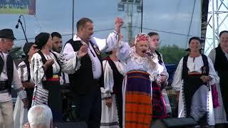 SAVA NEGREAN BRUDAȘCU- GALDA DE JOS (2)