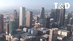 Los Angeles DownTown (Deutsch)