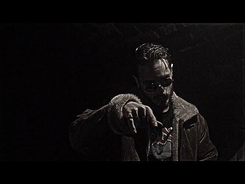 Django - Jason Bourne