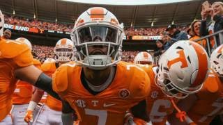 Will your team's game be a snoozer or barnburner? they win? find out each week as rocky top insider takes you around the week's sec schedule via this ...