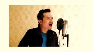 Video CINDAI (SITI NURHALIZA) - MALE COVER BY ANDREY download MP3, 3GP, MP4, WEBM, AVI, FLV Oktober 2017