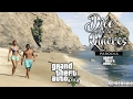 Ozuna - Dile Que Tu Me Quieres (Parodia GTA) (GTA V) (GTA ONLINE) video & mp3