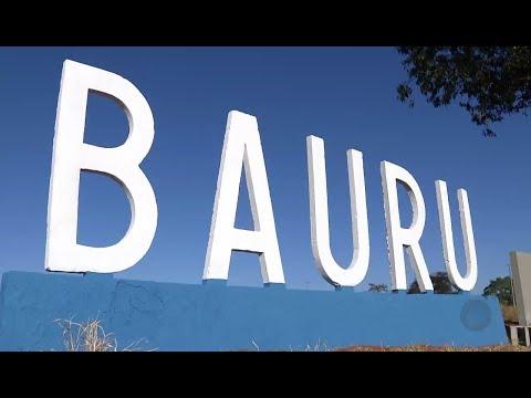 """""""Expedição Interior"""" visita Bauru, a cidade Sem Limites"""
