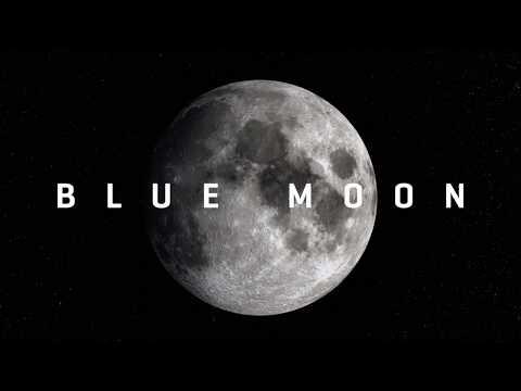 Introducing Blue Moon