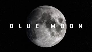 Introducing Blue Moon thumbnail