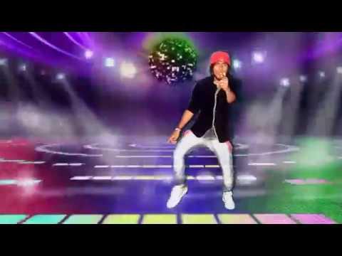 Jhanjhariya Uski Chanak Gayi | Hip Hop mix | Bhola Dance group Crew
