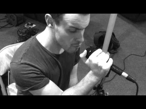 Stay With Me/ Won't Back Down (Cover/Mash Up) - Sir Cadian Rhythm