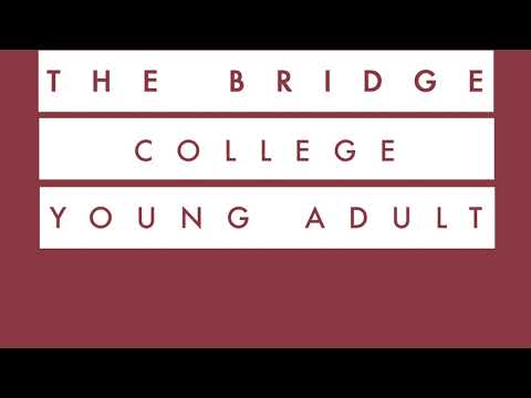01 10 17 How to Adult: Dating w/Pastor Jaime