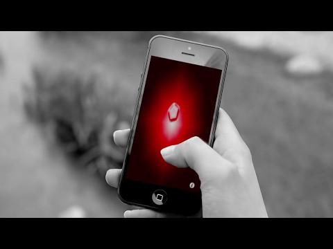 Yasaklanmış 10 İphone Uygulaması