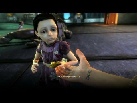 Os 10 melhores plot twists dos games | Turma do Fundão